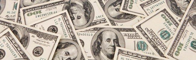 earn money dollars
