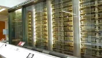 Mark 1 Computer