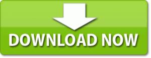 downloaddownload